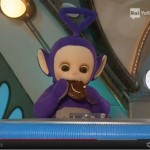Teletubbies sigla